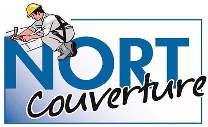 Nort Couverture Logo