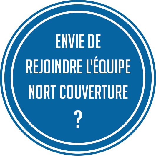 Nort Couverture Equipe 76